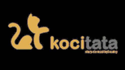 Kocitata